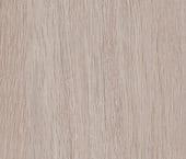 Дуб Сантана светлый (Поверхность с легкой шероховатостью (тип Шагрень)